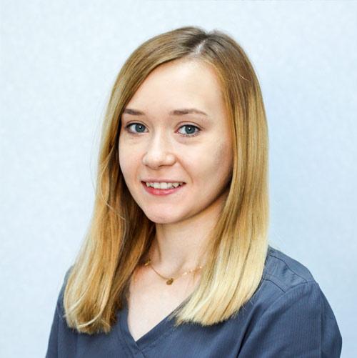 Dorota Kukiełka - asystentka stomatologiczna - dentysta zamość, stomatolog zamość, radiolog, implanty, protetyka, leczenie kanałowe, endodoncja, leczenie pod mikroskopem, chirurgia stomatologiczna, wybielanie zębów, stomatologia estetyczna, stomatologia dziecięca